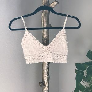 Element Other - Element bralette